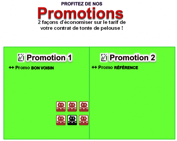 Promotion_tonte_2018.png